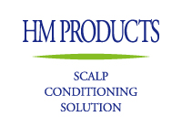 HM PRODUCTS